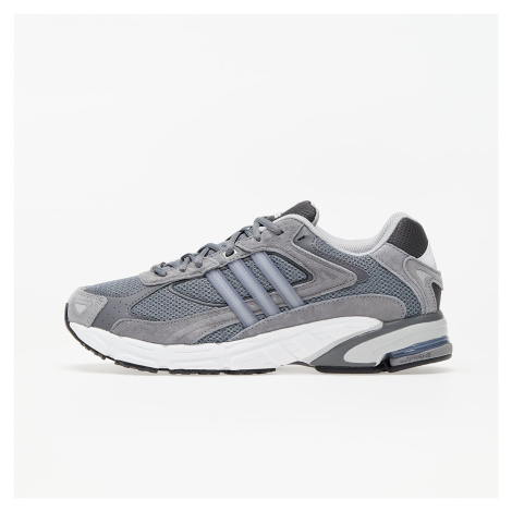 adidas Response Cl Grey Four/ Grey Three/ Grey Five