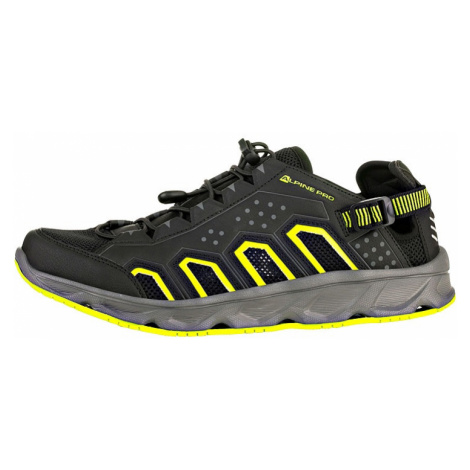 Unisex letní obuv Alpine Pro
