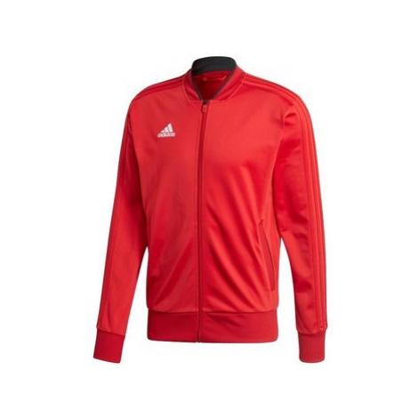 Adidas Condivo 18 Červená
