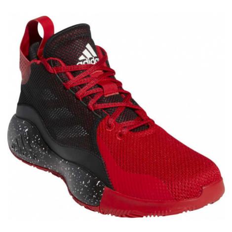 adidas D ROSE 773 - Pánská basketbalová obuv