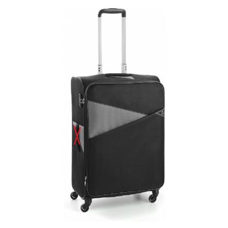 Cestovní kufr Modo by Roncato Thunder 4W S