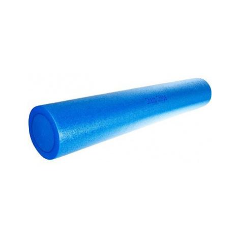 Sharp Shape Foam roller 90 blue