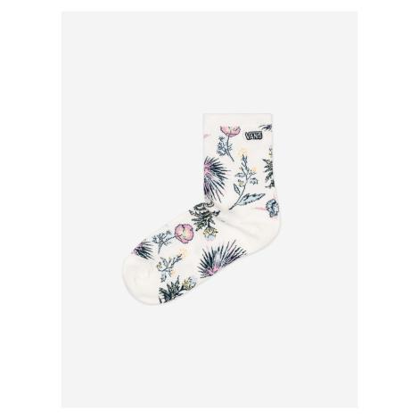 Ponožky Vans Barevná