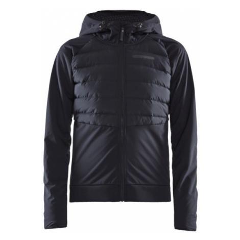 Dámská bunda CRAFT Pursuit Thermal černá