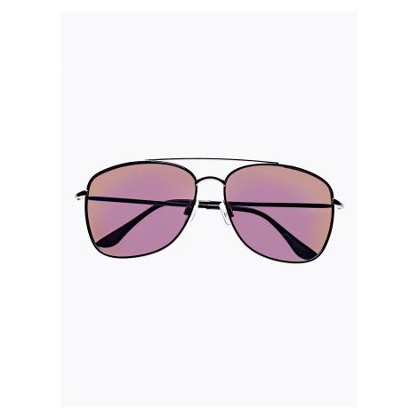 GATE Sluneční brýle – letec