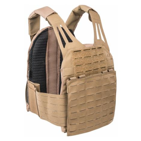 Nosič plátů Tasmanian Tiger® Plate Carrier LC - khaki