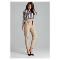 Lenitif Clothing