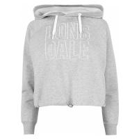Oblečení Lonsdale