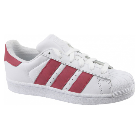 ADIDAS SUPERSTAR CQ2690