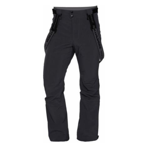 Pánské kalhoty Northfinder Erej