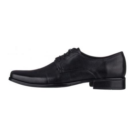 Společenská obuv HUJO EF 292