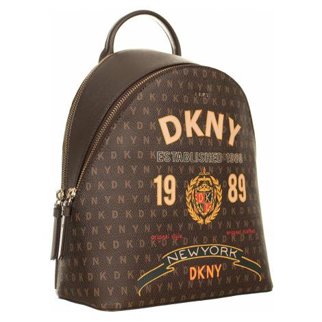 DKNY Dámský batoh