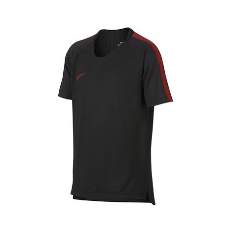 Nike Breathe Squad BLACK