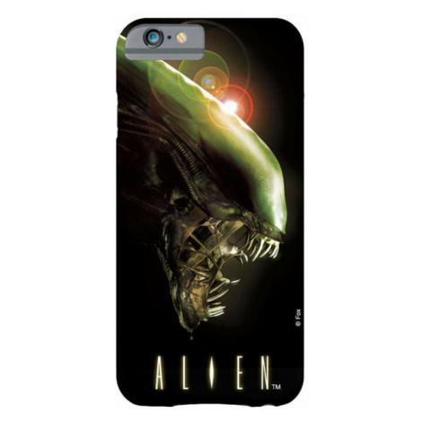 příslušenství k mobilu NNM Alien iPhone 6 Plus Xenomorph Light