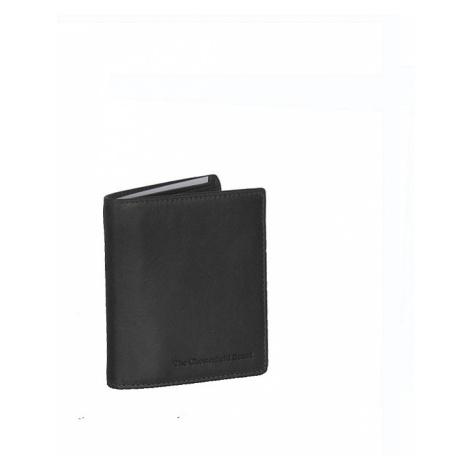 The Chesterfield Brand C08.040700 Carl černá