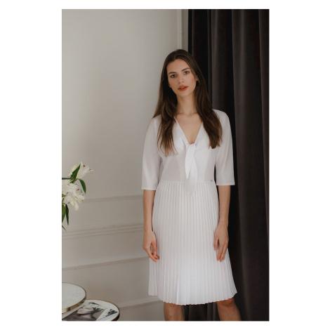 Společenské šaty model 143927 Lenitif
