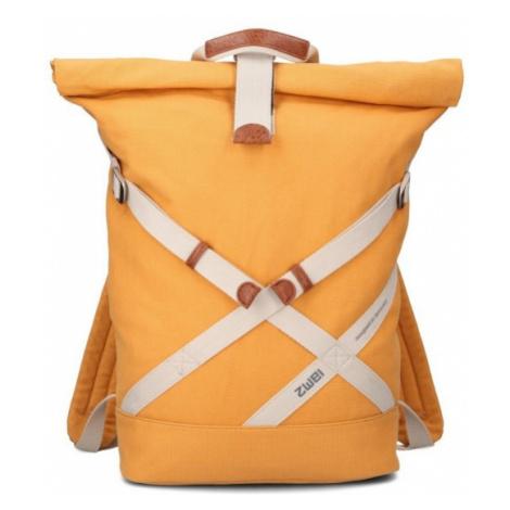 Batoh ZWEI YOGA YR250 - yellow