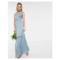 Y.a.s Lace Dress