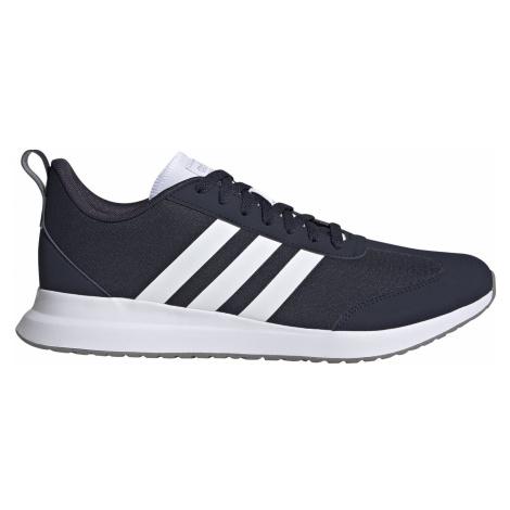 Adidas Run60S M 43