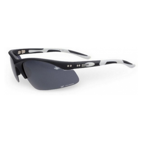 3F Vision brýle 1038 Leader, černá