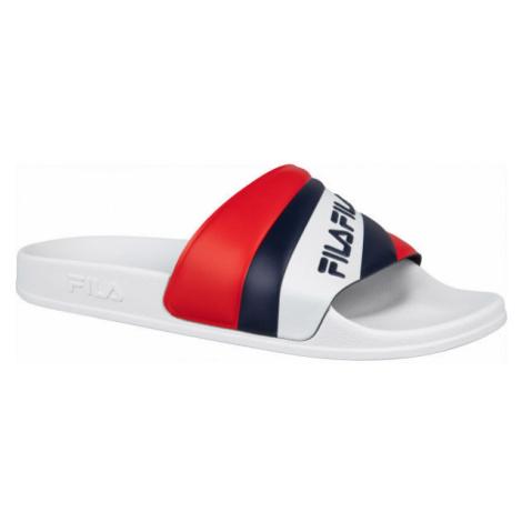 Fila MARINA SLIPPER - Dámské pantofle
