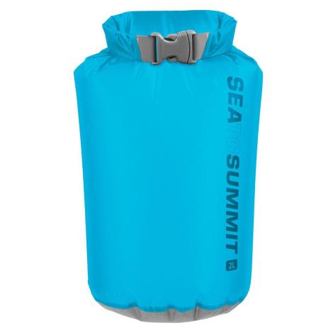 Vak Sea to Summit Ultra-Sil Dry Sack 2l Barva: modrá