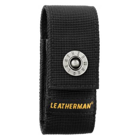 Nylonové pouzdro Leatherman S black