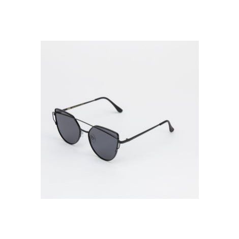 Urban Classics Sunglasses July UC černé