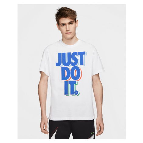 Sportswear JDI Triko Nike