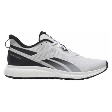 Reebok FOREVER FLOATRIDE ENERGY 2 bílá - Pánská běžecká obuv