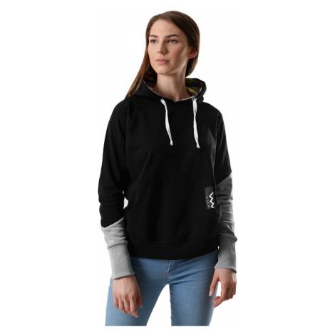 Mayra sweatshirt VUCH