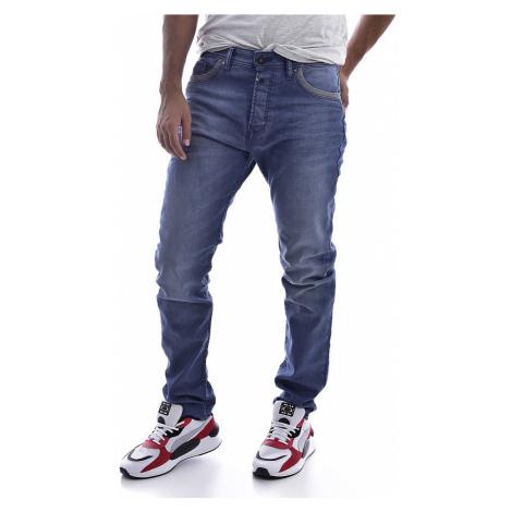 Pánské jeansové kalhoty Kaporal