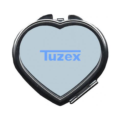 Zrcátko srdce Tuzex
