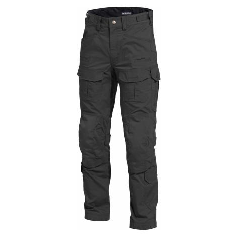 Kalhoty PENTAGON® Wolf Combat - černé PentagonTactical