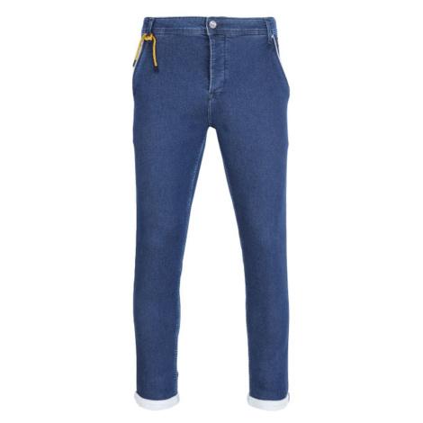 Kalhoty PEPE JEANS PM2015074 CHINOX