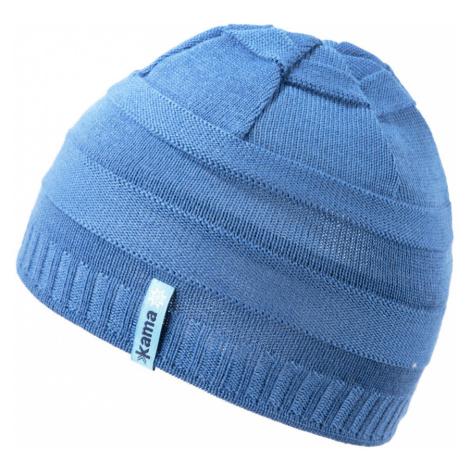 Dětská čepice Kama B78 Barva: světle modrá