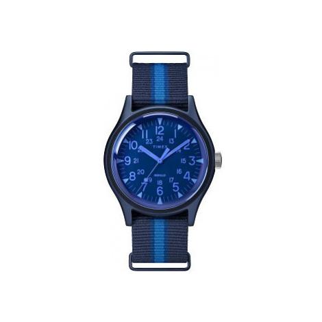 Pánské hodinky Timex TW2T25100