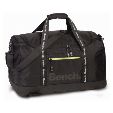 Taška-batoh Bench Adventure