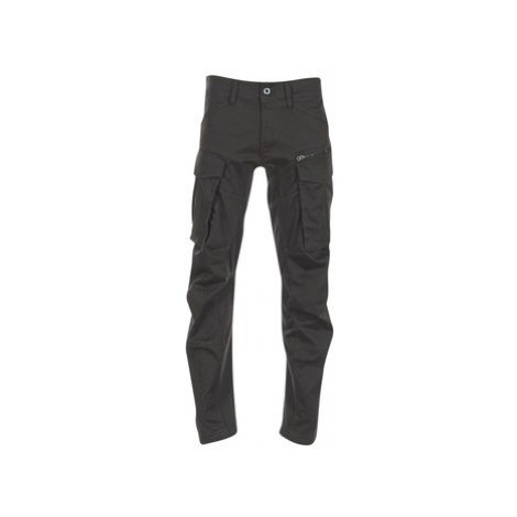 G-Star Raw ROVIC ZIP 3D TAPERED