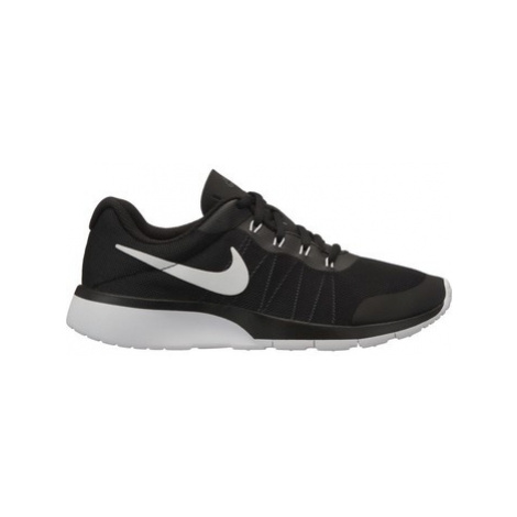 Nike Tanjun Racer GS ruznobarevne