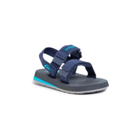 Sandály Quiksilver