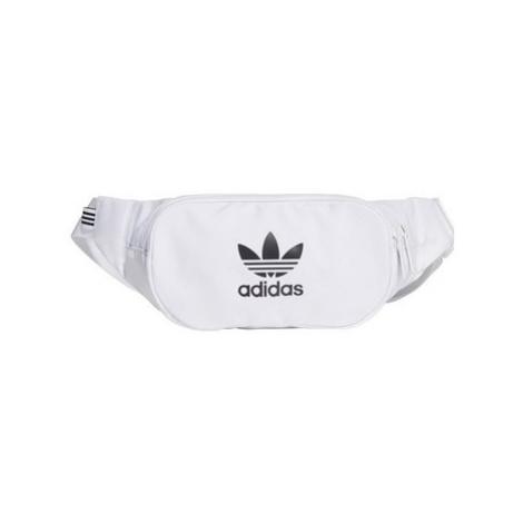 Adidas Essential Cbody Bílá