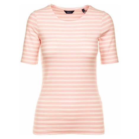 Gant dámské pruhované tričko