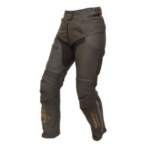 Dámské Moto Kalhoty Spark Michelle