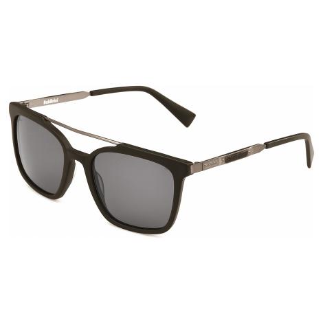 Baldinini sluneční brýle BLD1813201