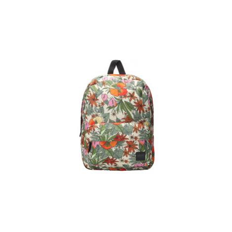 Wm deana iii backpack