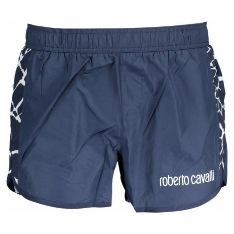 Roberto Cavalli pánské plavky