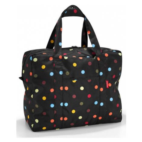 Skládací taška Reisenthel Mini Maxi Touringbag Dots