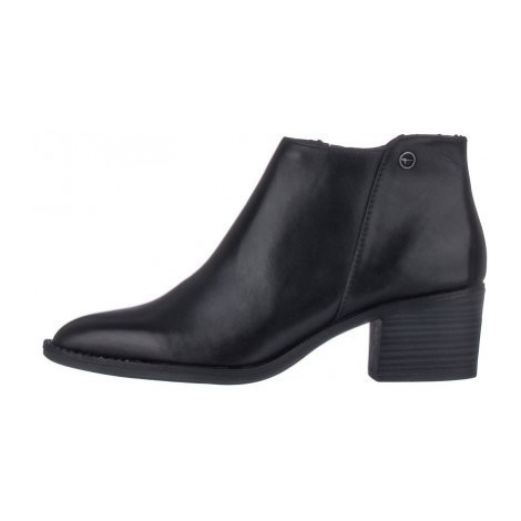 Kotníčková obuv TAMARIS 25314-21/001