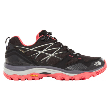 The North Face Dámské boty North Face Hedgehog Fastpack GTX